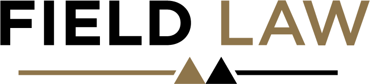 Mining Minerals Field Law